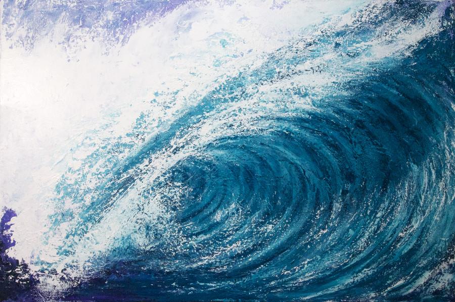 buy art online from Emelie Coffey
