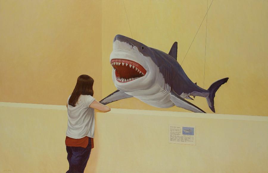 Jason Moad artFido 9