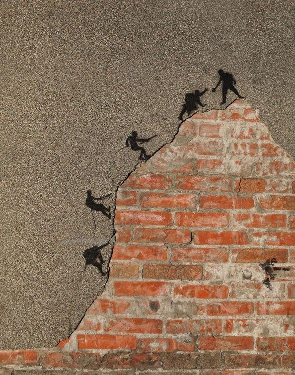 Street-Art-Walkers