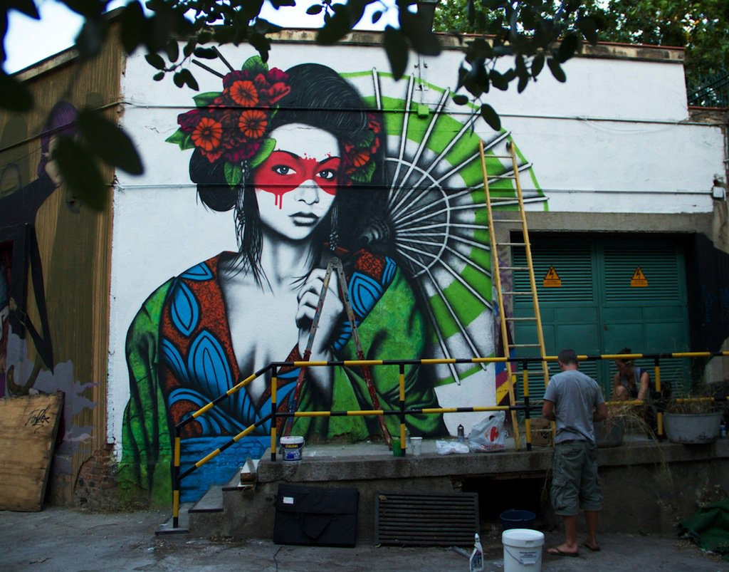 Street-Art-by-Fin-DAC-in-Madrid-Spain.-Photo-by-Miss-Kaliansky
