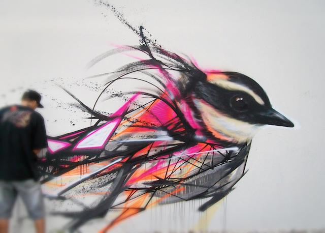 Street-Art-by-L7m-1-liten