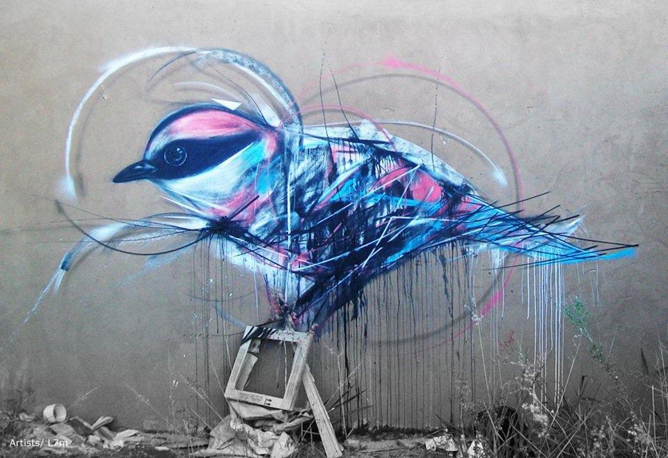 Street-Art-by-L7m-11