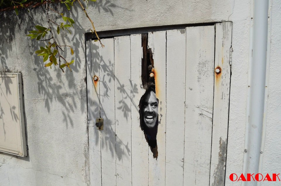Street-Art-by-Oakoak-23958732