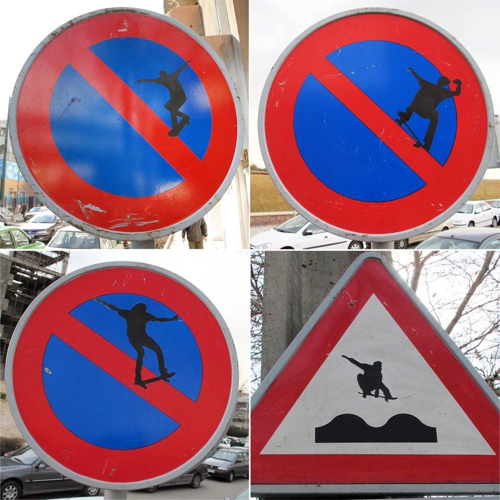 street_art_icy_sot_iran_2