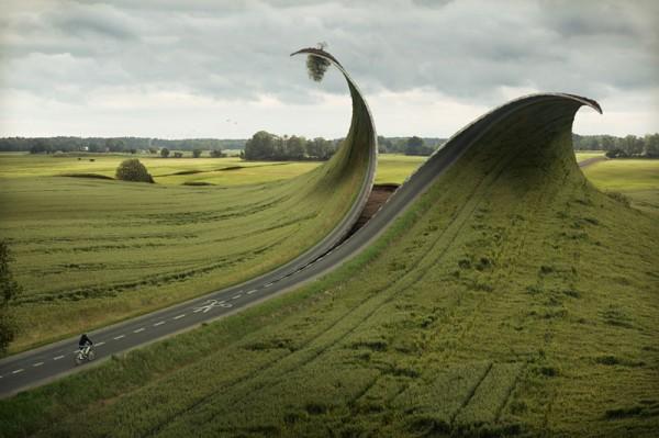 surreal-photo-manipulations-by-erik-johansson-2-600x399