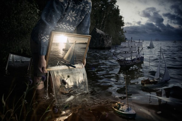 surreal-photo-manipulations-by-erik-johansson-3-600x399