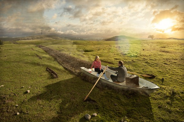 surreal-photo-manipulations-by-erik-johansson-8-600x399