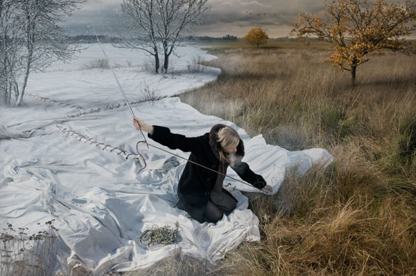 surreal-photo-manipulations-by-erik-johansson-9-600x399