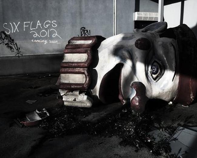 6flags_parks-934x