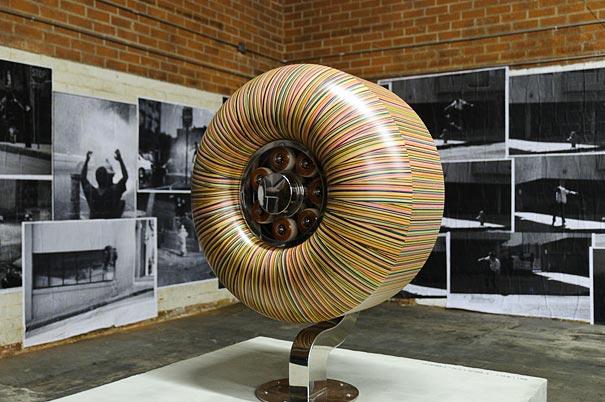 skateboard-sculptures-haroshi-24