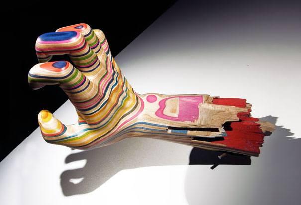 skateboard-sculptures-haroshi-37