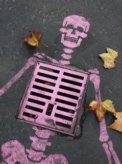 Inventive-Street-Art-07