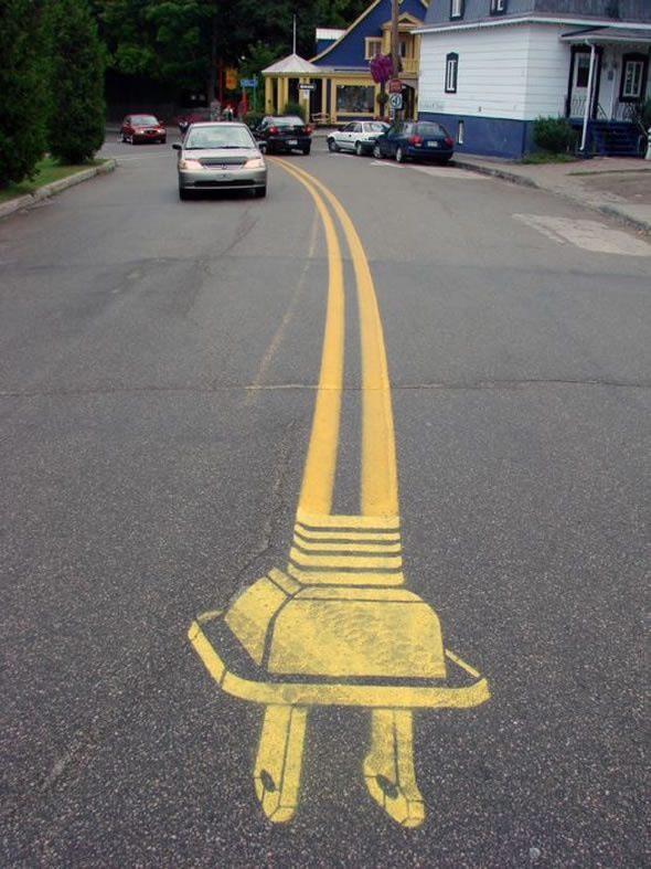 Inventive-Street-Art-09