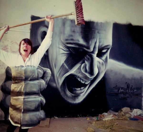 Inventive-Street-Art-10