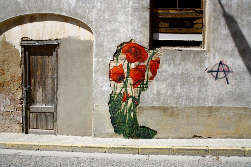 Inventive-Street-Art-12