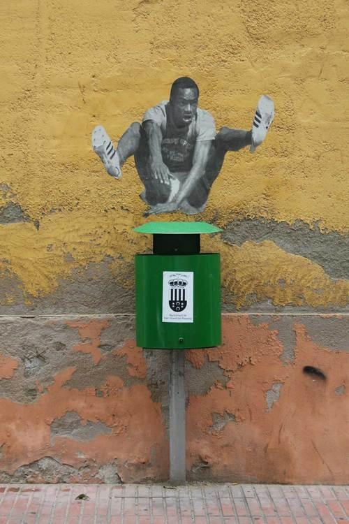 Inventive-Street-Art-19