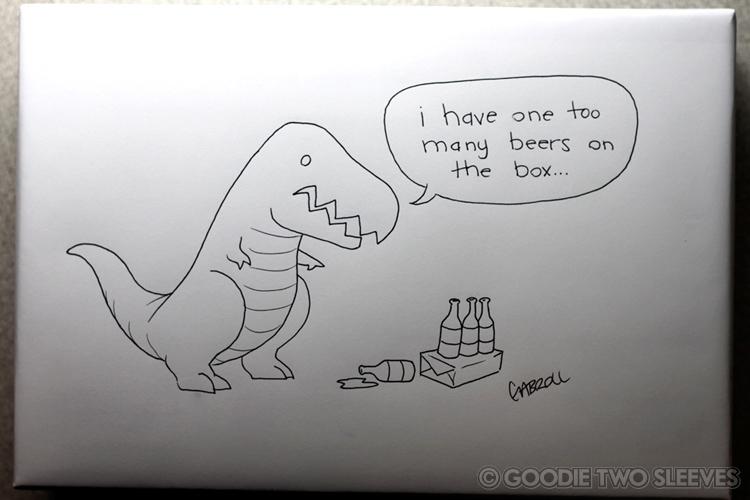 box27