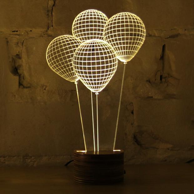 opticalillusionlamp011