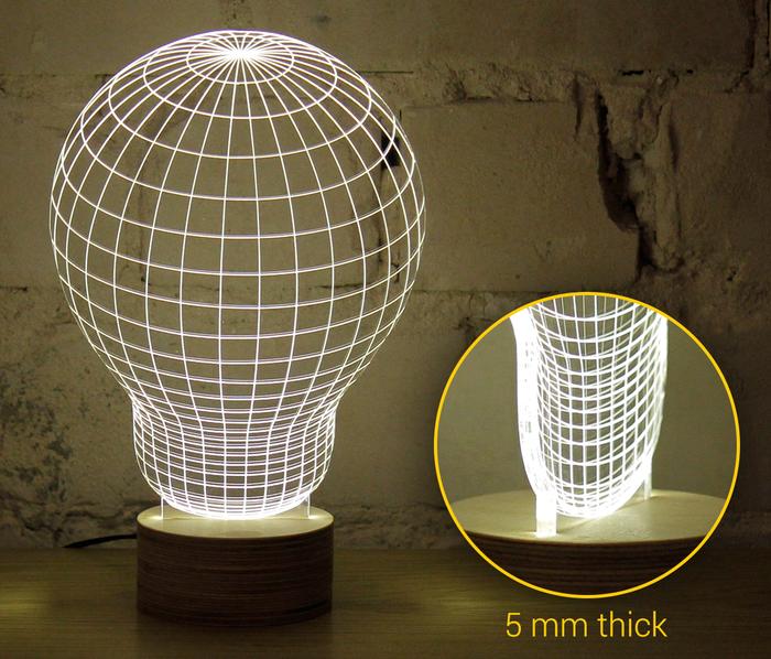 opticalillusionlamp02