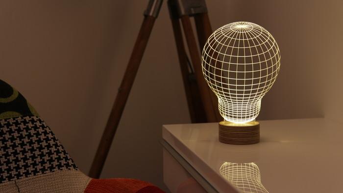 opticalillusionlamp06