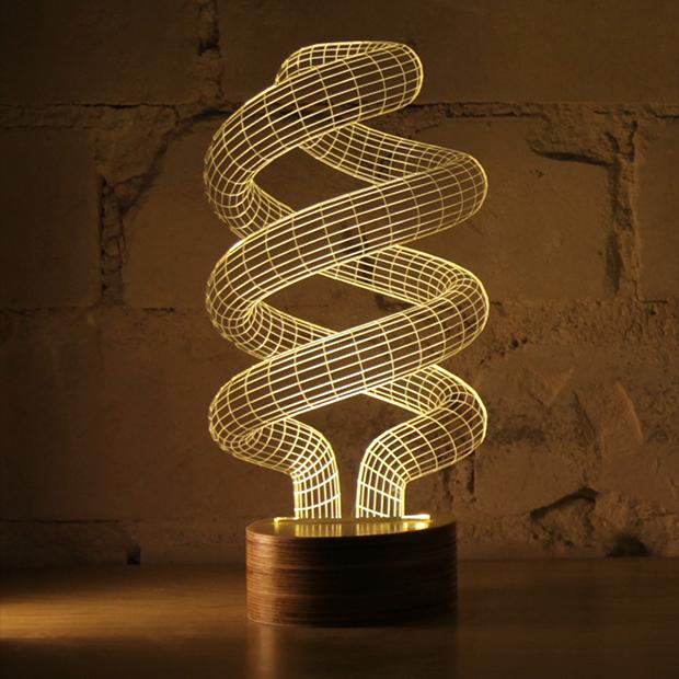 opticalillusionlamp08