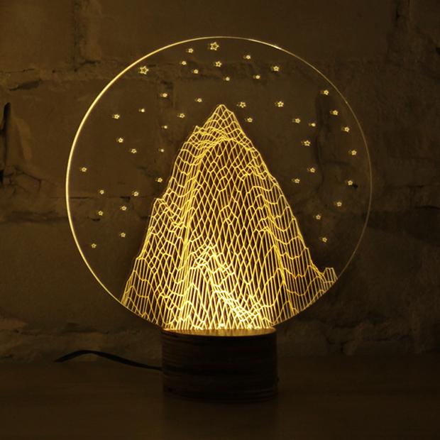 opticalillusionlamp12