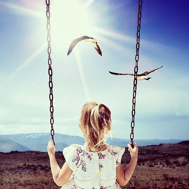 surreal-photography-robert-jahns-4