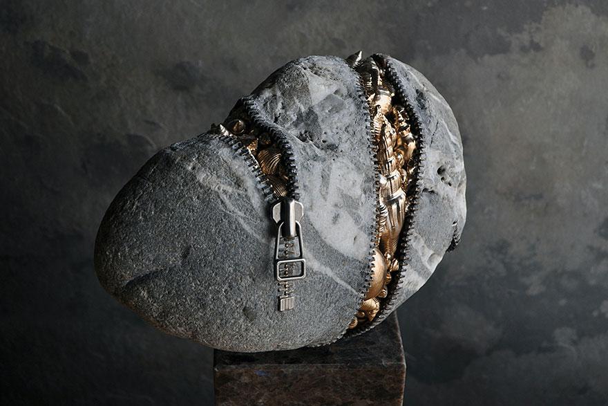 creative-stone-sculptures-hirotoshi-ito-15
