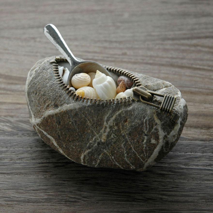 creative-stone-sculptures-hirotoshi-ito-2