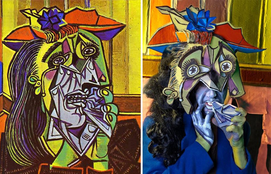modern-photo-remakes-famous-paintings-14