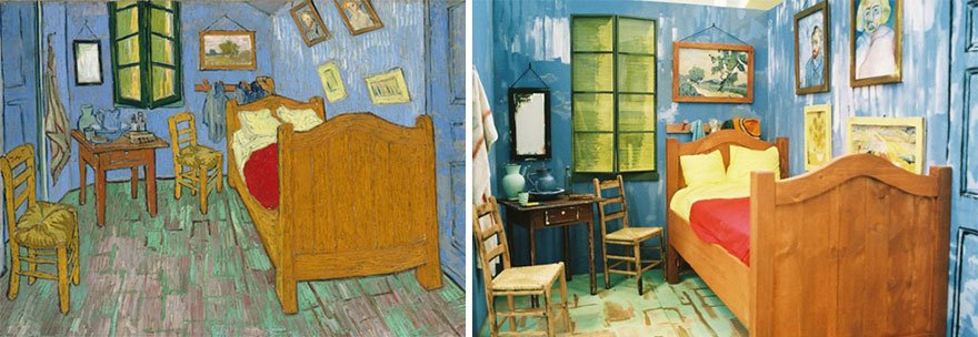 modern-photo-remakes-famous-paintings-6