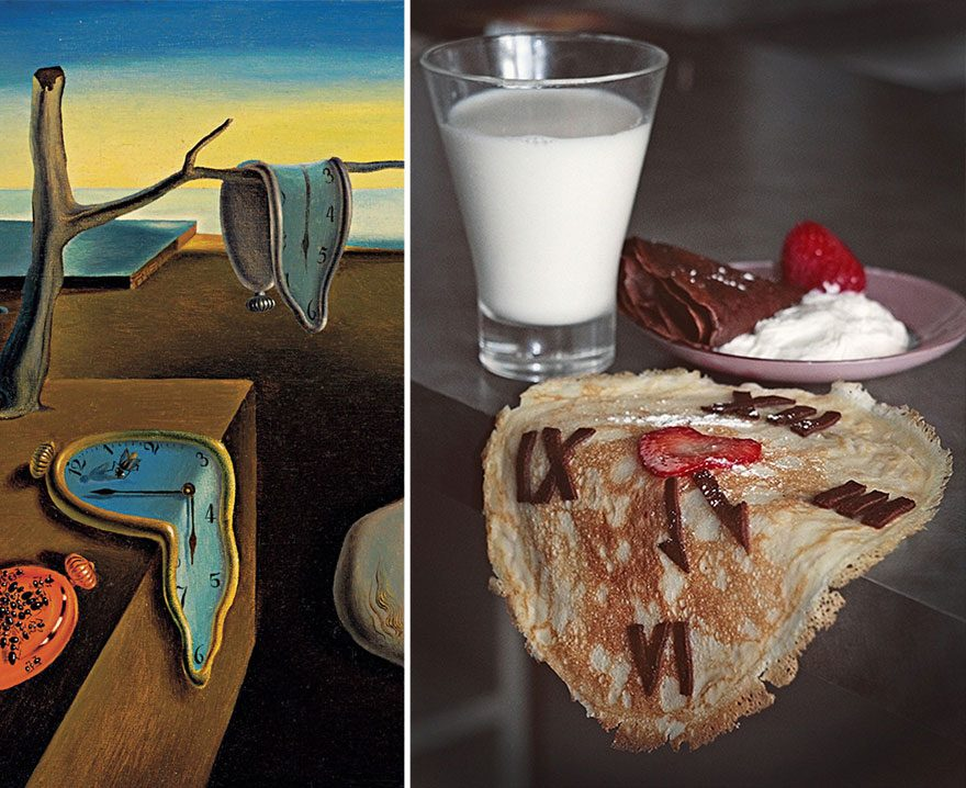 modern-photo-remakes-famous-paintings-62