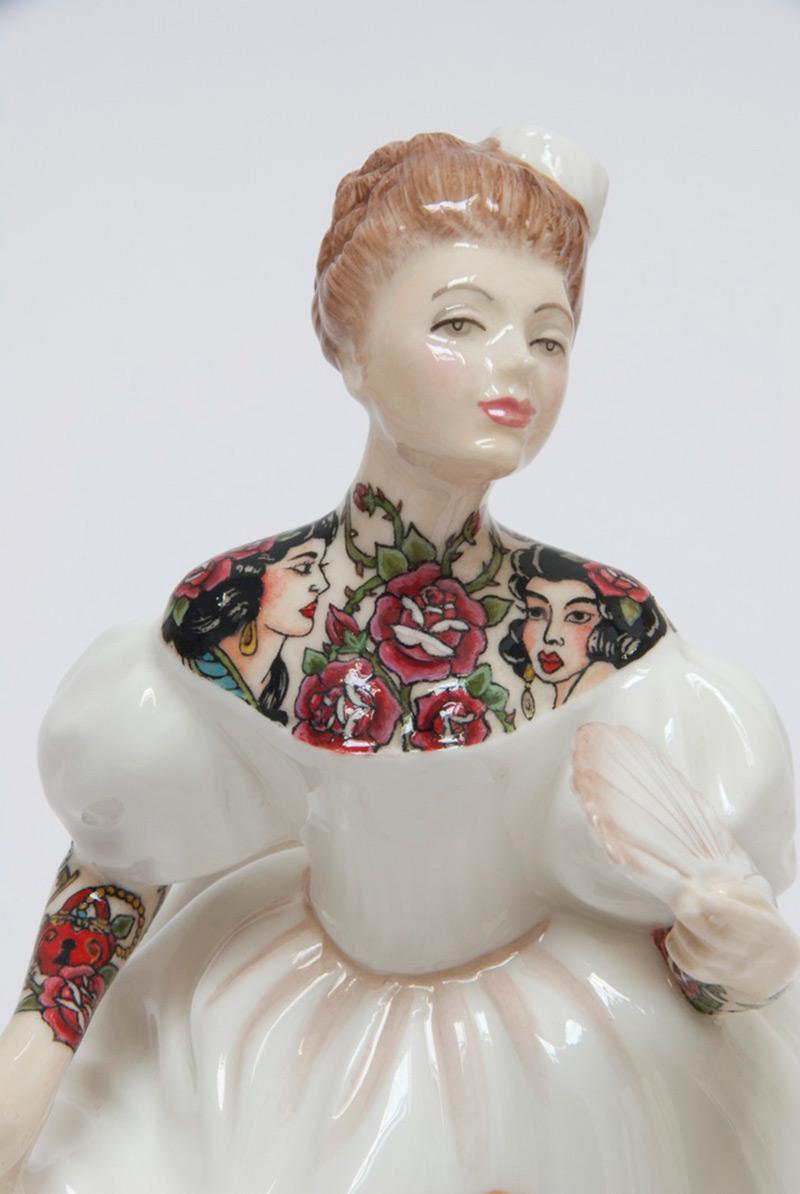 porcelain-81