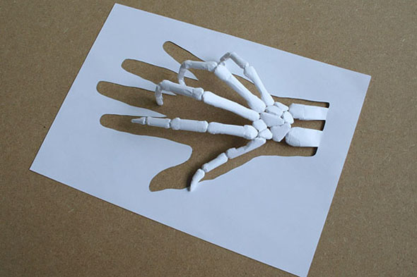 A4papercuts-peter-callesen-picame