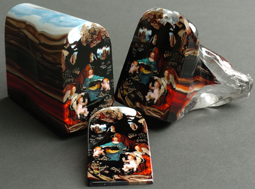 glass-murrini-madonna-of-the-rocks-loren-stump-stumpchuck-1