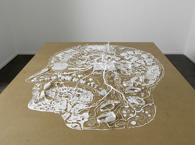 peter-callesen-large-papercut-white-diary