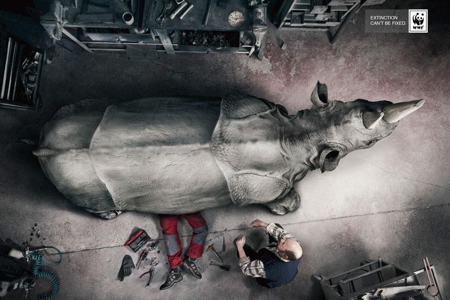 public-social-ads-animals-11
