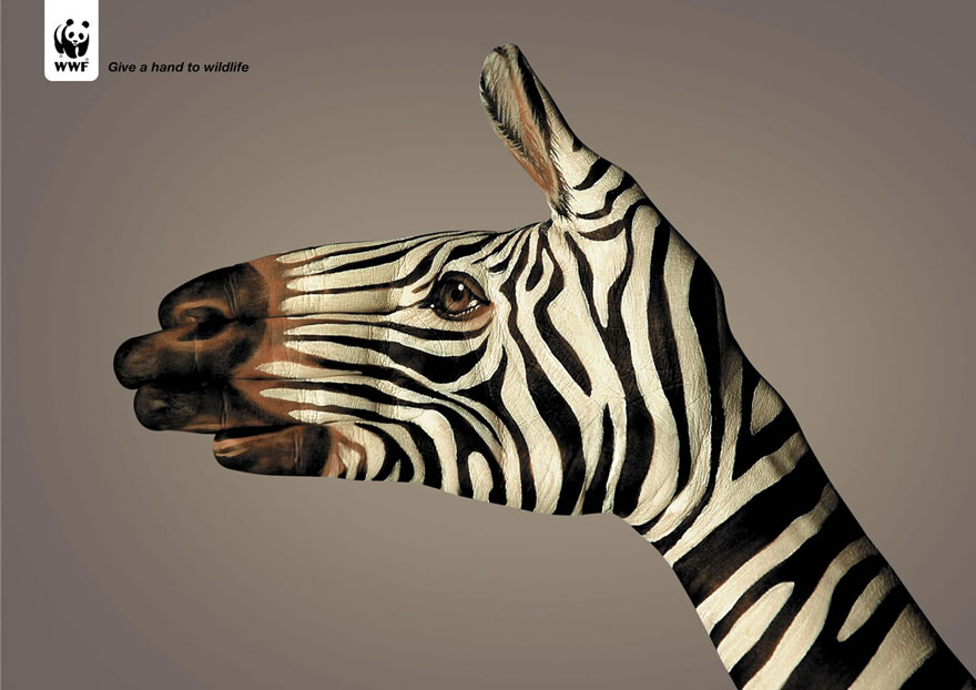 public-social-ads-animals-15