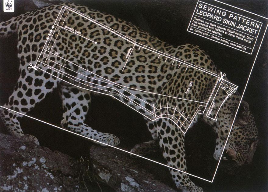 public-social-ads-animals-77