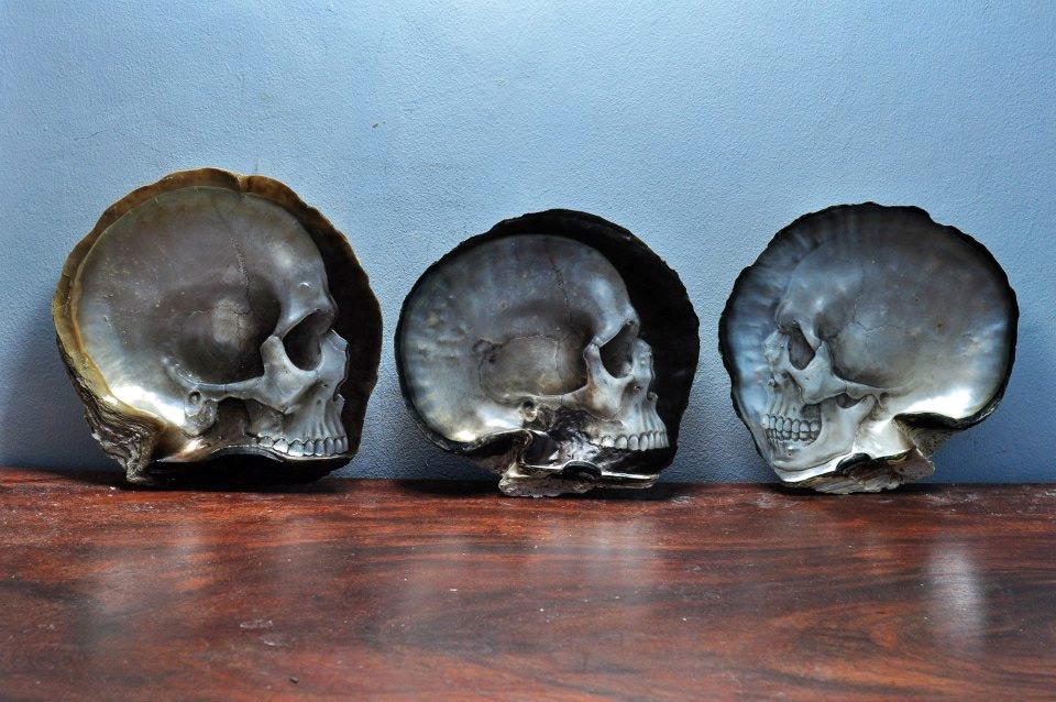 skull-7