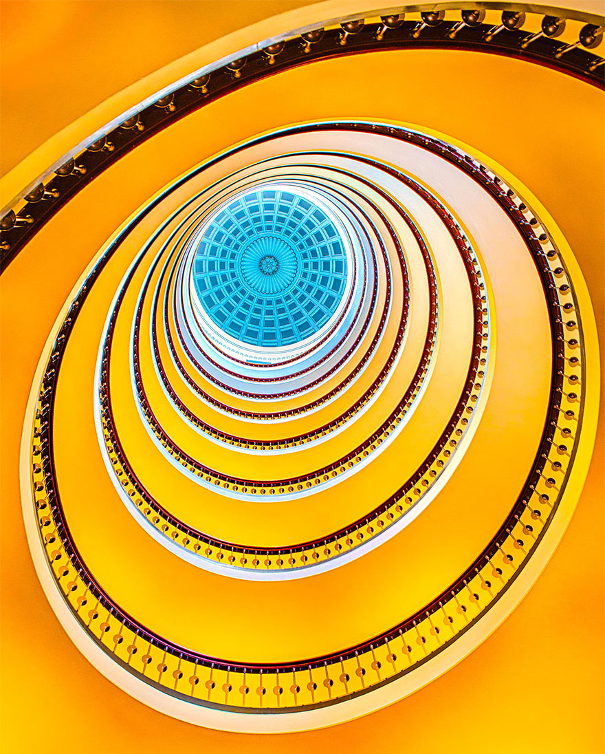 spiral-stairs-2-11