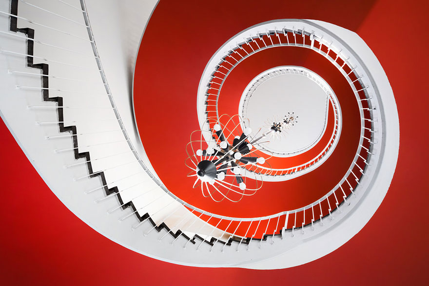 spiral-stairs-2-15