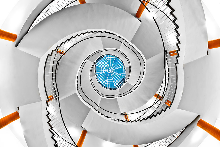 spiral-stairs-2-17