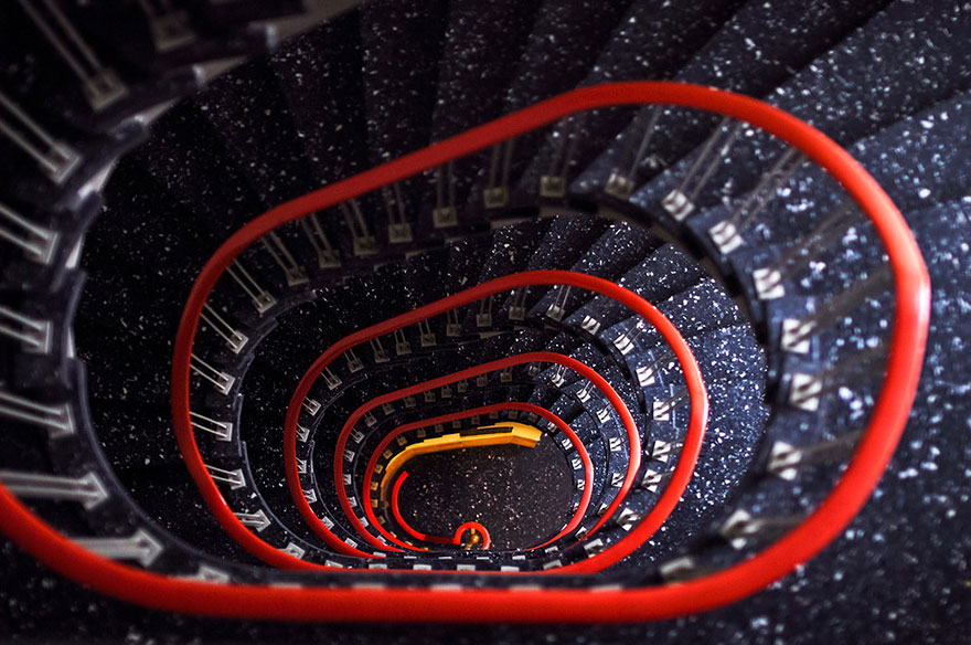 spiral-stairs-2-19