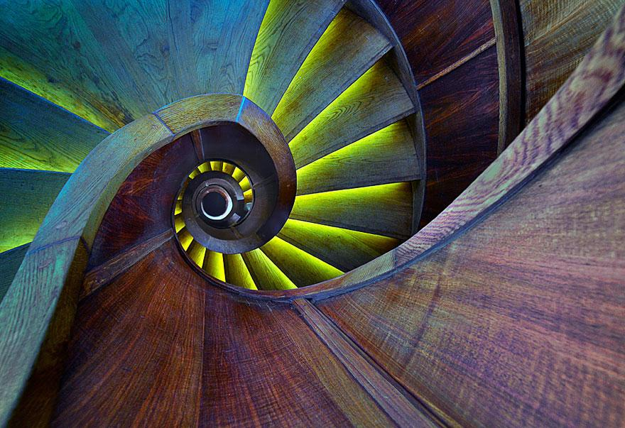 spiral-stairs-2-23
