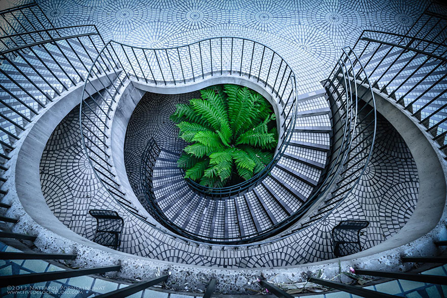spiral-stairs-2-4