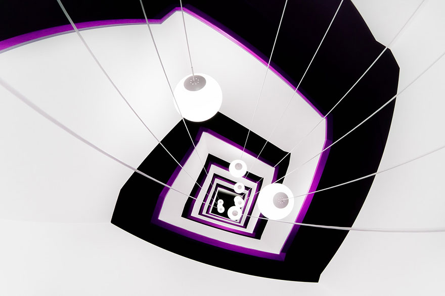 spiral-stairs-2-8