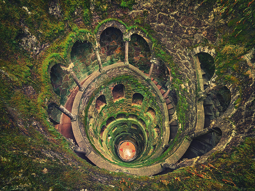 spiral-stairs-2-9