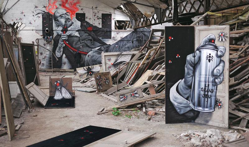 street-art-graffiti-by-mto-1