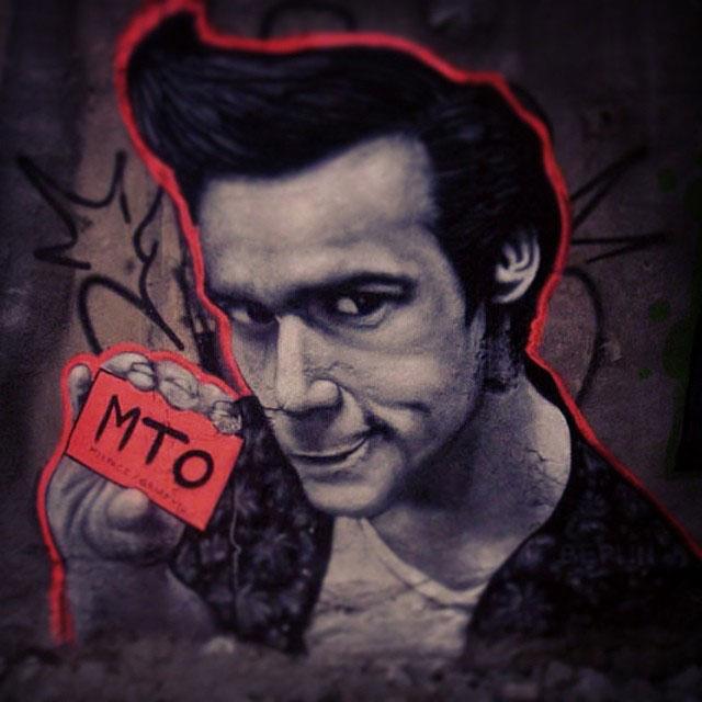 street-art-graffiti-by-mto-11